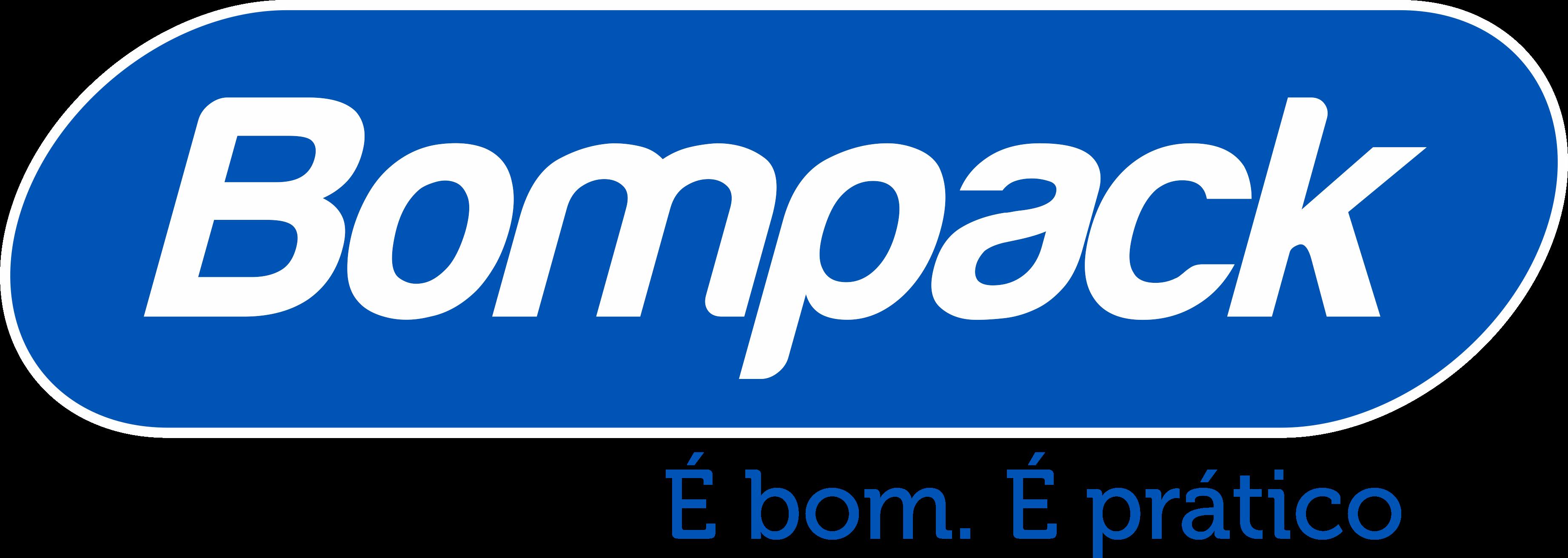 Bompack