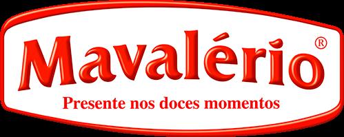 Mavalério