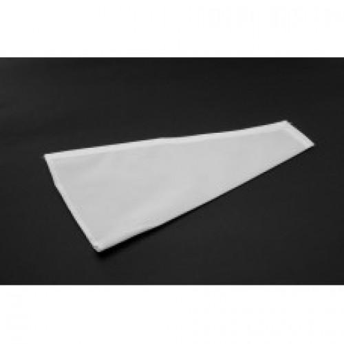 Saco de Nylon 35cm Un - Caparroz