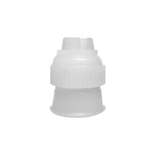 Adaptador de Bico Pequeno C/ 2Un - Mago