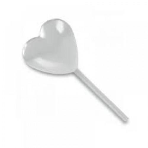 Ampola Saborizante Coração c/50Und -Gran Chef