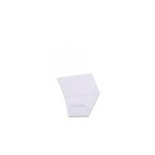 Copo Mini Quadratto 40Ml C/10Un - Prafesta
