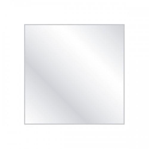 Fundo P/ Docinhos Quadrado Transparente 10 x 10Cm C/100Un - Curifest